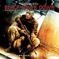 Hans Zimmer – Black Hawk Down [Original Motion Picture Soundtrack]