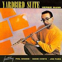 Herbie Mann, Phil Woods, Eddie Costa, Joe Puma – Yardbird Suite