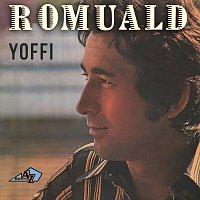 Romuald – Yoffi
