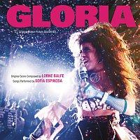 Lorne Balfe, Sofía Espinosa – Gloria [Original Motion Picture Soundtrack]
