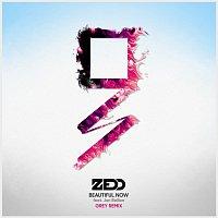 Zedd, Jon Bellion, Grey – Beautiful Now [Grey Remix]