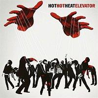 Hot Hot Heat – Elevator (U.S. Release)