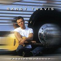Randy Travis – Passing Through