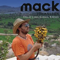 Mack Johansson – Dalai Lama Karma Karma