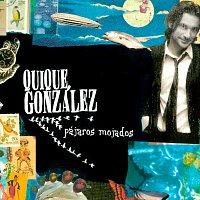 Quique González – Pájaros Mojados