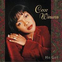 CeCe Winans – His Gift