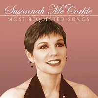 Susannah Mccorkle – Most Requested Songs