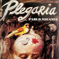 Pablo Milanés – Plegaria
