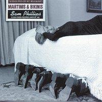 Sam Phillips – Martinis & Bikinis