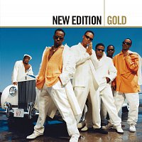 New Edition – Gold