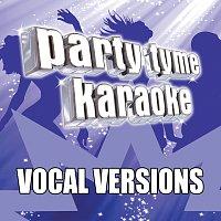 Party Tyme Karaoke – Party Tyme Karaoke - R&B Female Hits 2 [Vocal Versions]