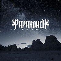 Papa Roach – F.E.A.R.