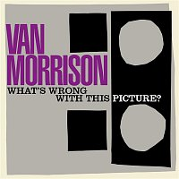 Van Morrison – What's Wrong with This Picture?