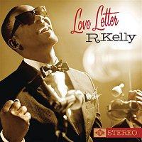 R. Kelly – Love Letter