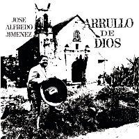 José Alfredo Jiménez – Arrullo De Dios