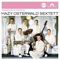 Hazy Osterwald Sextett – Rendezvous im Nachtclub (Jazz Club)