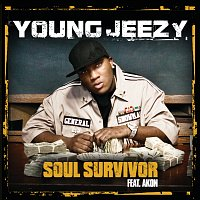 Young Jeezy, Akon – Soul Survivor