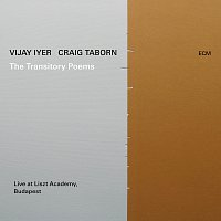 Vijay Iyer, Craig Taborn – The Transitory Poems [Live At Liszt Academy, Budapest / 2018]