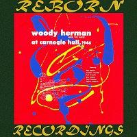 Woody Herman – At Carnegie Hall, 1946 (HD Remastered)