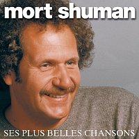 Přední strana obalu CD Ses Plus Belles Chansons