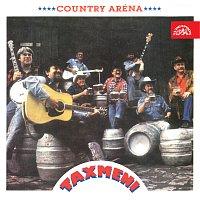 Taxmeni (Krajánci) – Country aréna MP3