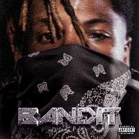 Juice WRLD, YoungBoy Never Broke Again – Bandit