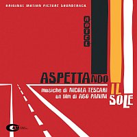 Nicola Tescari – Aspettando il sole [Original Motion Picture Soundtrack]