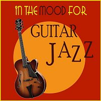 Various  Artists – In the Mood for Guitar Jazz