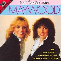 Maywood – Het Beste Van Maywood