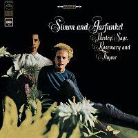 Simon, Garfunkel – Parsley, Sage, Rosemary And Thyme