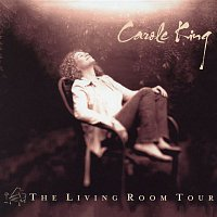 Carole King – The Living Room Tour (Live)