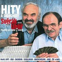 Zdeněk Svěrák, Jaroslav Uhlíř – Hity a skorohity CD