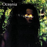 Oceania – Oceania