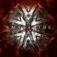 Amaranthe – Maximize [Bliniks Remix]