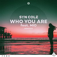 Syn Cole, MIO – Who You Are (feat. MIO) [Remixes]