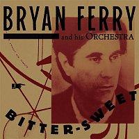 Bryan Ferry – Bitter-Sweet – CD