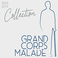 Grand Corps Malade – Collection (2003-2019)