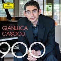 Gianluca Cascioli – '900 Italia