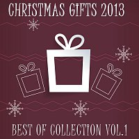 Nat King Cole, The Ray Conniff Singers – Christmas Gifts 2013 - Best Of Collection Vol. 1