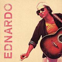 Ednardo – Ednardo