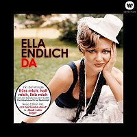 Ella Endlich – DA (Bonus Version)