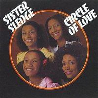 Sister Sledge – Circle Of Love