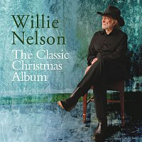 Willie Nelson – The Classic Christmas Album