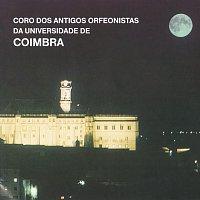 António Mourao – Temas De Ouro Da Música Portuguesa