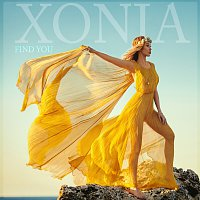 Xonia – Find You
