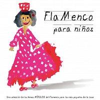 Různí interpreti – Flamenco Para Ninos
