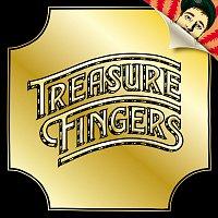 Treasure Fingers – Cross The Dancefloor