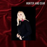 Anne Linnet – Hunter And Dear