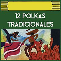 Various – 12 Polkas Tradicionales