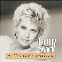 Tammy Wynette – Collector's Edition